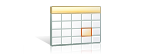 Availability Calendar icon
